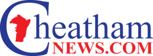CheathamNews