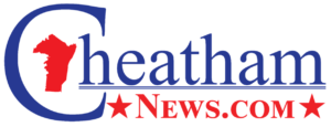 CHEATHAM NEWS