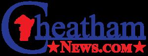 CHEATHAM NEWS